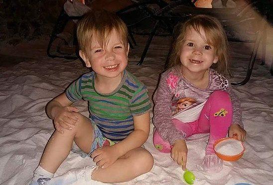 Адаптация иммунитета детей в детском саду