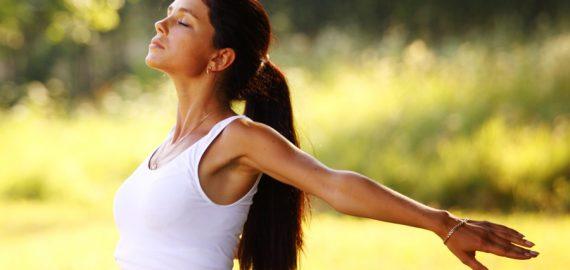 5 правил, которые должны знать люди, страдающие на поллиноз и Астму